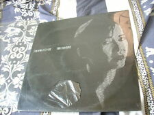 a941981  葉德嫻 邊緣回望 LP Deanie Yip Ip Sealed