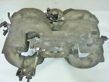 FORD LINCOLN NAVIGATOR 5.4L UPPER INTAKE MANIFOLD - USED