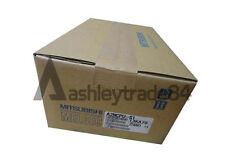 1PCS Mitsubishi A2NCPU-S1 PLC Module A2NCPUS1 New In Box