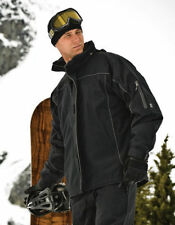 Ski- & Snowboard-Bekleidung für Herren in Größe 2XL