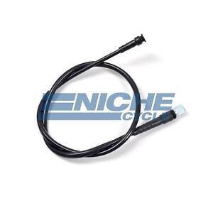 Honda CB400/450 CM400 Speedo Speedometer Cable 44830-447-010