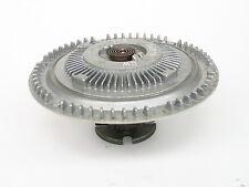 US Motor Works 22049 Fan Clutch