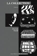 La Collection - Patrick Guedj