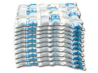 Techni Ice HDR 4 Ply Reusable Ice & Heat Pack 10 Sheets