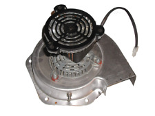 Country Flame Exhaust Blower part # PP-353