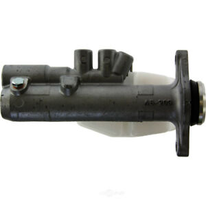 Brake Master Cylinder-C-TEK Standard Centric 131.44727 fits 95-00 Toyota 4Runner