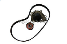 Nissan Figaro Cambelt Timing Cam Belt Kit with Water Pump
