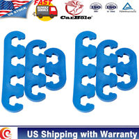 UNIVERSAL WIRE LOOMS S B// BB// CHEVY //FORD 302  FIN  WIRE LOOMS CR# S6238