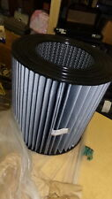 NEW  Sparks Filter 321-2188K5  *FREE SHIPPING*