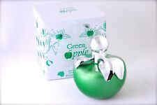 Green Apple Eau de Parfum for Women Vaporisateur Spray e100ml