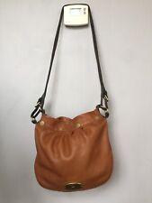 Mulberry Mitzy Hobo Leather Handbag