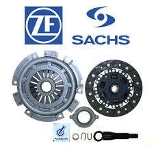 1950-1966 VW Volkswagen Beetle Bus Ghia OE GENUINE SACHS CLUTCH KIT KF182-02