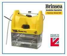 BRINSEA FACTORY DIRECT - TLC Advance Humidity Pump