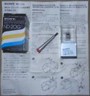 Genuine Stylus SONY ND20G NOS OP MC Sealed / VC20