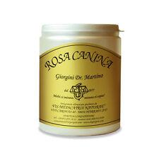 Dr.Giorgini Rosa Canina 100g polvere