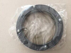 CAT Roadwheel Arm Support Seal (8756299) (5 seals)