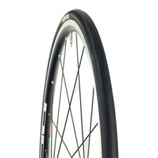 MERRICK PUNCTURE RESISTANT ROAD BIKE BICYCLE TYRE - 700c x 25mm