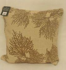 Modern Floral Decorative Cushions