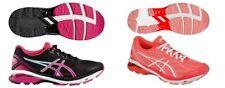 Asics GT Medium Width (B, M) Athletic Shoes for Women