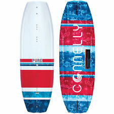 Connelly 2021 Pure Wakeboard
