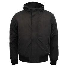 altri giacche da uomo neri marca Dickies