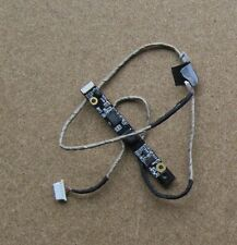 Sony VPCM VPCM1 VPCM12M1E VPCM11M1E VPCM13M1E Webcam Camera Board + Cable 21313M