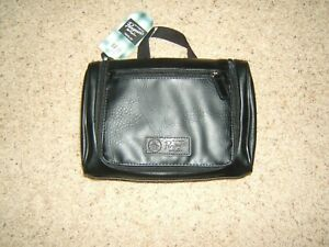 PENGUIN Men's Cosmetic/Toiletry /Travel Bag, NWT