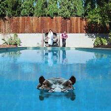 Sparks - Hippopotamus (NEW CD)
