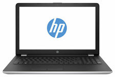 "HP  15.6""  1000GB HDD  Intel Celeron N3060 Dual Core 1.66Ghz 4Gb RAM DVDR 15-cd057sa"