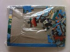 H)Gadget du Pif n°?: Puzzle 30 pièces
