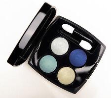 Chanel Metamorphose Les 4 Ombres Eyeshadow Quad - Spring 2013 LE *NIB/RARE*!