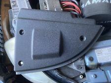 Audi Tt Mk1 Battery Cover