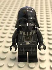 LEGO Star Wars - Darth Vader Transformation Minifig - Darth Vader 75183
