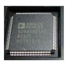 AD9858BSV (AD9858) GSPS Direct Digital Synthesizer IC