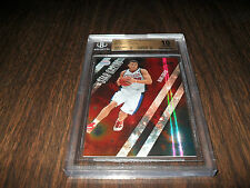 2009-10 Panini Star Gazing Blake Griffin rookie BGS 10 Pristine #32/100-Clippers