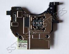 SONY PS3 CECH-4000 CECH-4001 SUPER SLIM BLU-RAY LASER LENS KES-850A KEM-850 PHA