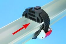 FIAMMA BIKE RACK STRAP QUICK SAFE STRAP Reduction kit for thin rimmed cycles