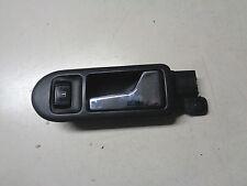 MANIGLIA porta interna VR ANTERIORE DESTRA 3b1837114 VW BORA BJ. 98-05