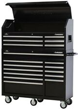 Husky Steel Tool Boxes & Cabinets   eBay