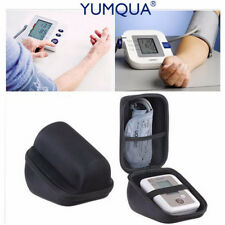 For Omron 10 Series Wireless Upper Arm Blood Pressure Monitor BP786 Storage Case