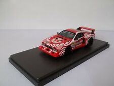 racing43 lancia beta montecarlo turbo gr5,realdy built