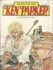 KEN PARKER Serie Oro n° 52 (Parker, 1993)