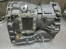 GM Allison 1000 2000 4WD 2WD Transmission Case Chevrolet 01-05 Casting #29536808