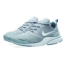 huge discount 58056 f8d38 Nike Presto Fly Lace Up Running Shoe sz. 8   11 Zoom Huarache 908019 003