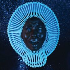 "Childish Gambino - Awaken My Love (NEW 12"" VINYL LP)"