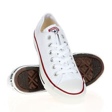 Converse Canvas Block Trainers for Women