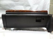 Jeep Grand Cherokee ZJ ZG 93-99 4.0 wood veneer glovebox 55356745