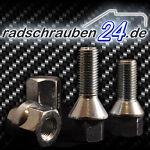 radschrauben24