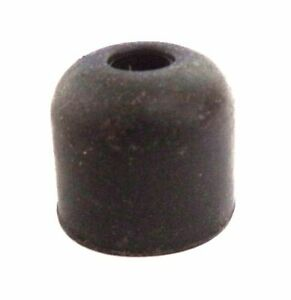 Perfect Circle 216-1003 Engine Valve Stem Oil Seal 2161003 Fits 1979-1990 Buick