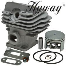 Hyway cylinder kit zylindersatz Stihl MS260